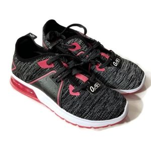 Girl's ATHLETIC WORKS Air Shoe's